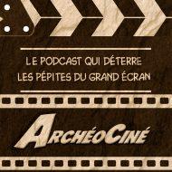 ArchéoCiné